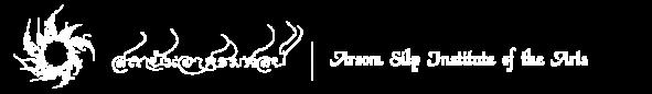 Logo Head02